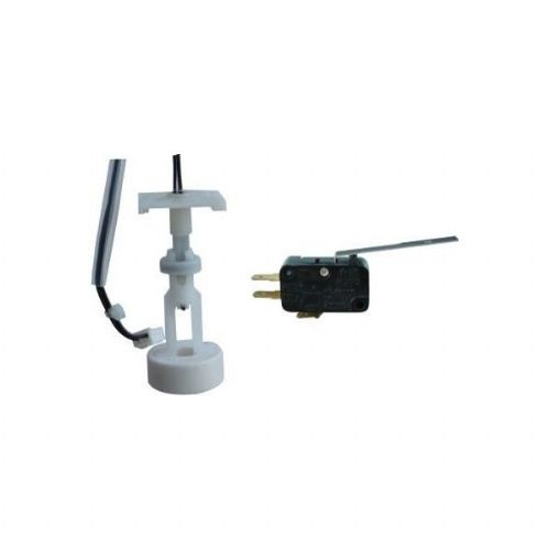Daikin Air Conditioning Spare Part 5016711 FLOAT SWITCH FCQG